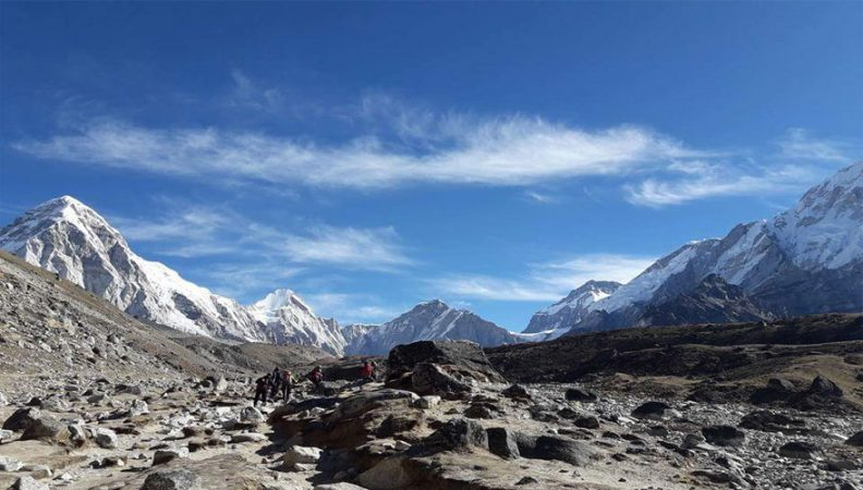 Everest-Base-Camp1