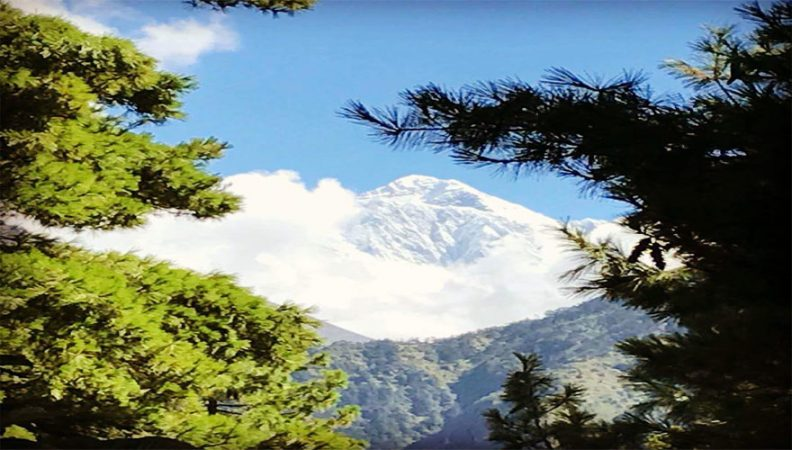 Everest-Base-Camp2