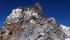 Yala-Peak-4