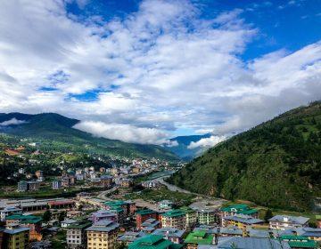 bhutan-2211514_1280 (1)