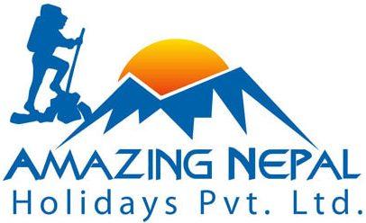 peakclimbing-logo